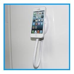 antitacchegio smartphone a parete G822