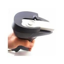 Distaccatore per Etichette acustico magnetiche tipo Sensormatic