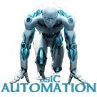 Basic Automation