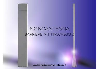 Monoantenna_Antitaccheggio_BasicAutomation